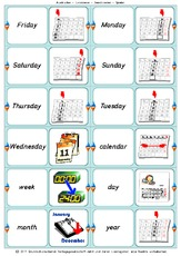 Domino 12 - time week.pdf